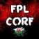 FPL_Corf